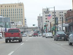 Appleton Wisconsin