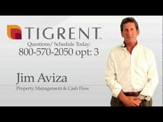 Tigrent Learning - Property Management - http://www.blog.pmfresno.com/tigrent-learning-property-management/