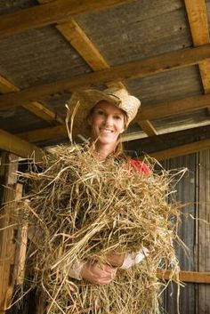 As a beginning female farmer, you can readily find grant funding opportunities to meet your needs. Each grant source has specific objectives it intends to fulfi