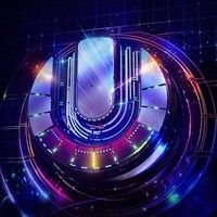 Eric Prydz at Ultra Music Festival 2014 - Miami, USA (Day 1) by Ultra 2014 Livesets on SoundCloud
