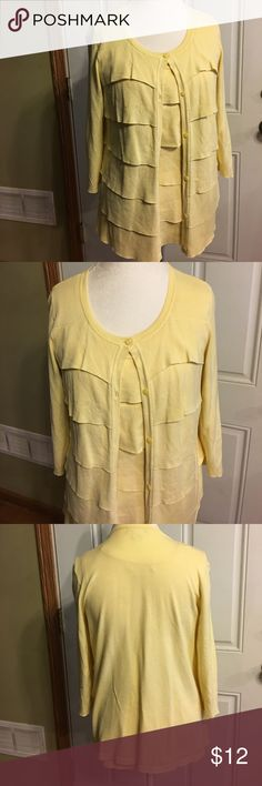 Angel Dear sweater set NWT | Neutral colors, Matching set and 15