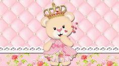 convite-ursinha-princesa-digital-cha-bebe.jpg (1280×720)