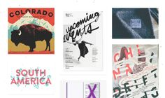 10 Great Resources to Find Inspiring Fonts for Your Website