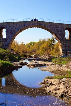 Pont Julian