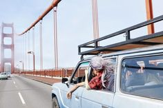 A road trip down the California Coast is one of the most popular Bucket List items for travelers. The Pacific Coast Highway is a scenic d...