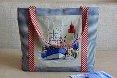 Морская тематика в дизайнах Isabelle Vautier - Страница 3 - Процессы французских дизайнов - Девичник - форумы по рукоделию
