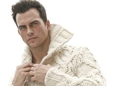The official website for Grammy nominated actor, singer and songwriter Cheyenne Jackson. Cheyenne Jackson, Man Crush Everyday, Cartoon Tv Shows, Handsome Actors, Handsome Man, Famous Men, Attractive Men, Good Looking Men, American Horror Story