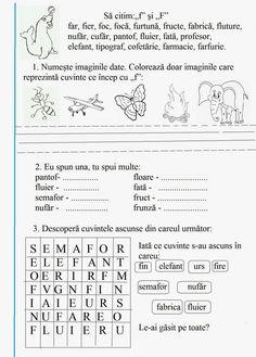 Math For Kids, Kids Education, Sheet Music, Words, Music Score, Music Sheets