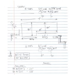 Online bookshop uml sequence diagram example kh pinterest roosevelt basements roosevelt family basement ccuart Image collections