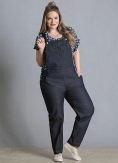 505dd4b20 11 melhores imagens de Quintess | Cute clothes, Curves e Models