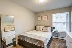 The Social West Apartment Homes is a pet-friendly community, welcoming both cats and dogs with only a few breed restrictions. Fort Collins Co, Pet Friendly Apartments, Student Living, Floor Plans, Community, Homes, Flooring, Space, Cats