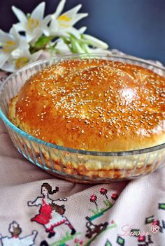 Swirls, Tomato pesto and Breads on Pinterest