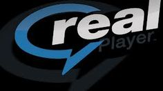 Realplayer is well known and powerful media player that is compatible various formats