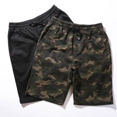 Subciety Summer Style Camo Army Military Shorts Men High Quality Casual Sport Bermuda Camouflage Men Shorts Hip Hop Brand Shorts US $22.29 - http://armybackpack.xyz/subciety-summer-style-camo-army-military-shorts-men-high-quality-casual-sport-bermuda-camouflage-men-shorts-hip-hop-brand-shorts-us-22-29/