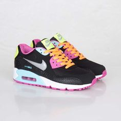 9c58744096b892 184 Best nike air max 90 obsession images