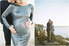 Joyfully Waiting | Charla Storey Photography — The Fount Collective Newborn Session, Maternity Session, Our Baby, Pregnancy Photos, Waiting, Mom, How To Wear, Photography, Collection