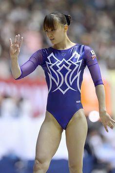 Acrobatic Gymnastics, Sport Gymnastics, Artistic Gymnastics, 2020 Olympics, Gymnastics Pictures, Beautiful Athletes, Athletic Girls, Female Gymnast, Sporty Girls