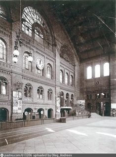 Halle, Barcelona Cathedral, Notre Dame, Germany, Building, Maps, Lost, Travel, Viajes