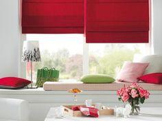 cortina-romana