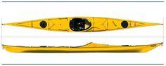 AVANAQ by QajaQ kayaks