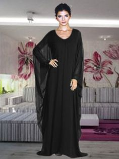 DUBAI VERY FANCY KAFTANS / abaya jalabiya Ladies Maxi Dress Wedding gown earing. #SAKHEEKAFTANS #Formal