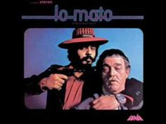 WILLIE COLON Y HECTOR LAVOE - CALLE LUNA CALLE SOL