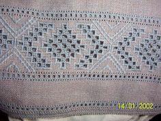 Татьяна black и вышивка-CrossStitch&Embroidery