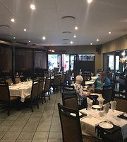 Ghazal Best Dining, Places To Eat, Trip Advisor, Restaurant, Furniture, Home Decor, Decoration Home, Room Decor, Home Furnishings