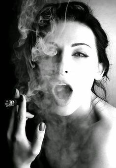 A5 Farmacia: ¿Cómo afecta a nuestra piel el consumo de tabaco?