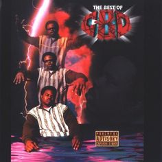 an argument that gangsta rap is an enemy for the state Is rap racist michael eric dyson  the state through  there had been great concern in black quarters about the harmful impact of gangsta rap's lethal.
