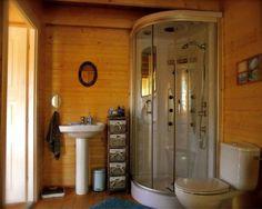 cabaas fotos catlogo garden house madera