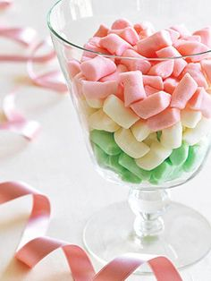 Tired of buying packaged #Christmas #candy that just doesn't taste as good as you remember it being? This #holiday, why not try making your own #confections with these eight homemade candy #recipes? #sweets