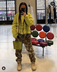 Pretty Outfits, Cool Outfits, Fashion Outfits, Grown Women, Winter Looks, Fitspiration, Looking For Women, Streetwear Fashion, Leather Pants
