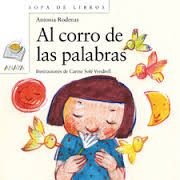 Buy Al corro de las palabras by Antonia Rodenas, Carme Solé Vendrell and Read this Book on Kobo's Free Apps. Discover Kobo's Vast Collection of Ebooks and Audiobooks Today - Over 4 Million Titles! Free Apps, Audiobooks, This Book, Ebooks, Anaya, Comics, Reading, Stuff To Buy, Blog