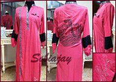 Sobiajay Spring Dresses 2013 For Women