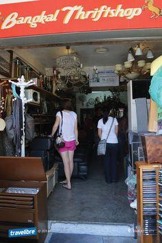 Philippines Travel Guide, Makati City, Furniture Market, Marketing