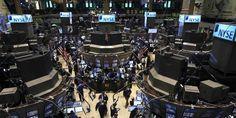 Yabancı şirketlerin hisse senetlerine yatırım yapabilir miyiz?
