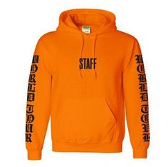 Justin Bieber hoodie for teens purpose tour sweatshirt with hood