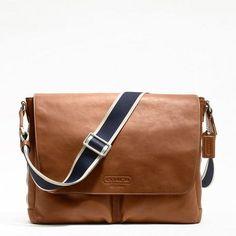 Color : Black RICHARD BALDWIN Mens Suede Leather Crossbody Bag Vertical Square Mens Bag Leather Shoulder Bag Casual
