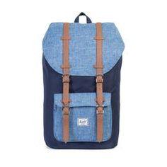 die 15 besten bilder von rucksack taschen rucksack damen und laptop rucksack. Black Bedroom Furniture Sets. Home Design Ideas