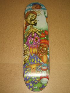 think eric ricks skateboard - Google Search