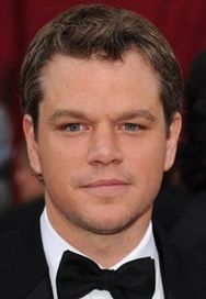 Matt Damon  ISTJ  #warrenbuffett #warrenbuffettquotes #kurttasche