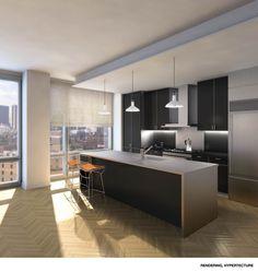 1000 Urban GH Kitchen.jpg (1000×1056)
