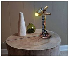 Table lamps bedroom Side table lamps for bedroom Lights and