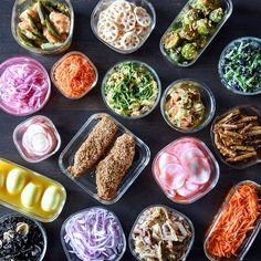 「冷凍野菜」のストックレシピをご紹介します♡
