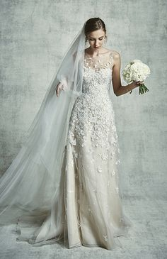 Country Wedding Dresses The Bride .Country Wedding Dresses The Bride Country Wedding Dresses, Wedding Dress Trends, Princess Wedding Dresses, Best Wedding Dresses, Wedding Gowns, Modest Wedding, Wedding Shoes, Bride Gowns, Mermaid Dresses