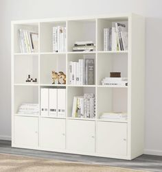 IKEA is here to help you create the dorm room of your dreams with furniture, room decor, bedding, dinnerware, and all the essentials of the college experience. Decor, Living Room Storage, Home Office Decor, Room Design, Home, Home Furniture, Buy Furniture Online, Closet Designs, Apartment Decor
