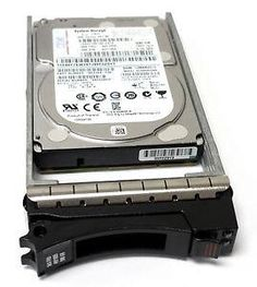 Lenovo ThinkCentre S51 Seagate Barracuda HDD Drivers for Windows XP