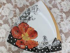 תוצאת תמונה עבור peter faust porcelain painter
