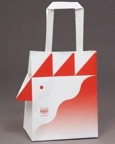 Imakita Design Research Inc
